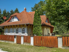 Holiday Home Balaton H461.1