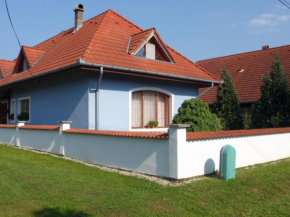 Apartment in Balatonbereny/Balaton 18043